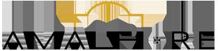 Stupende ville e case in affitto e vendita in Costiera Amalfitana-Le più belle ville e case in affitto e in vendita in Costiera Amalfitana, appartamenti, fondi, ville con l'agenzia immobiliare DeAmalfi Resort
